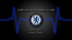 Chelsea Wallpaper Background Computer