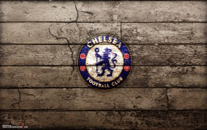 Chelsea Wallpaper Backgrounds