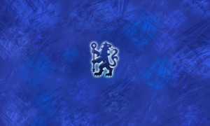 Chelsea Wallpaper Design HD Desktop