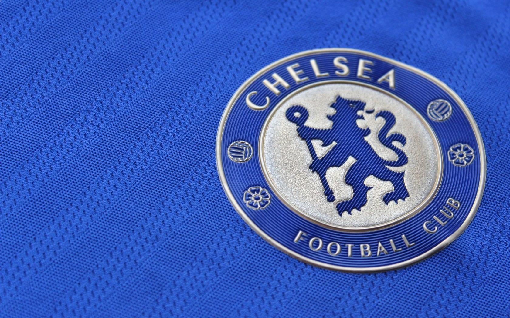 Chelsea Wallpaper High Definition