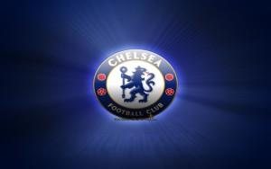 Chelsea Wallpaper Iphone HD