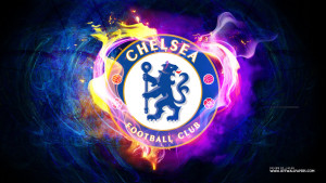 Chelsea Wallpaper Screensaver HD