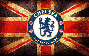 Chelsea Wallpaper Themes HD