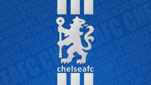 Chelsea Wallpaper Widescreen HD