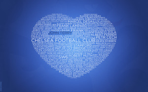 Chelsea Wallpaper Windows Themes HD