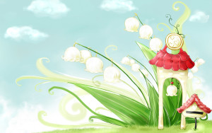 Cute Wallpaper Desktop Windows