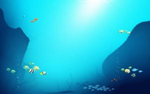 Fish Wallpaper Windows Downloads