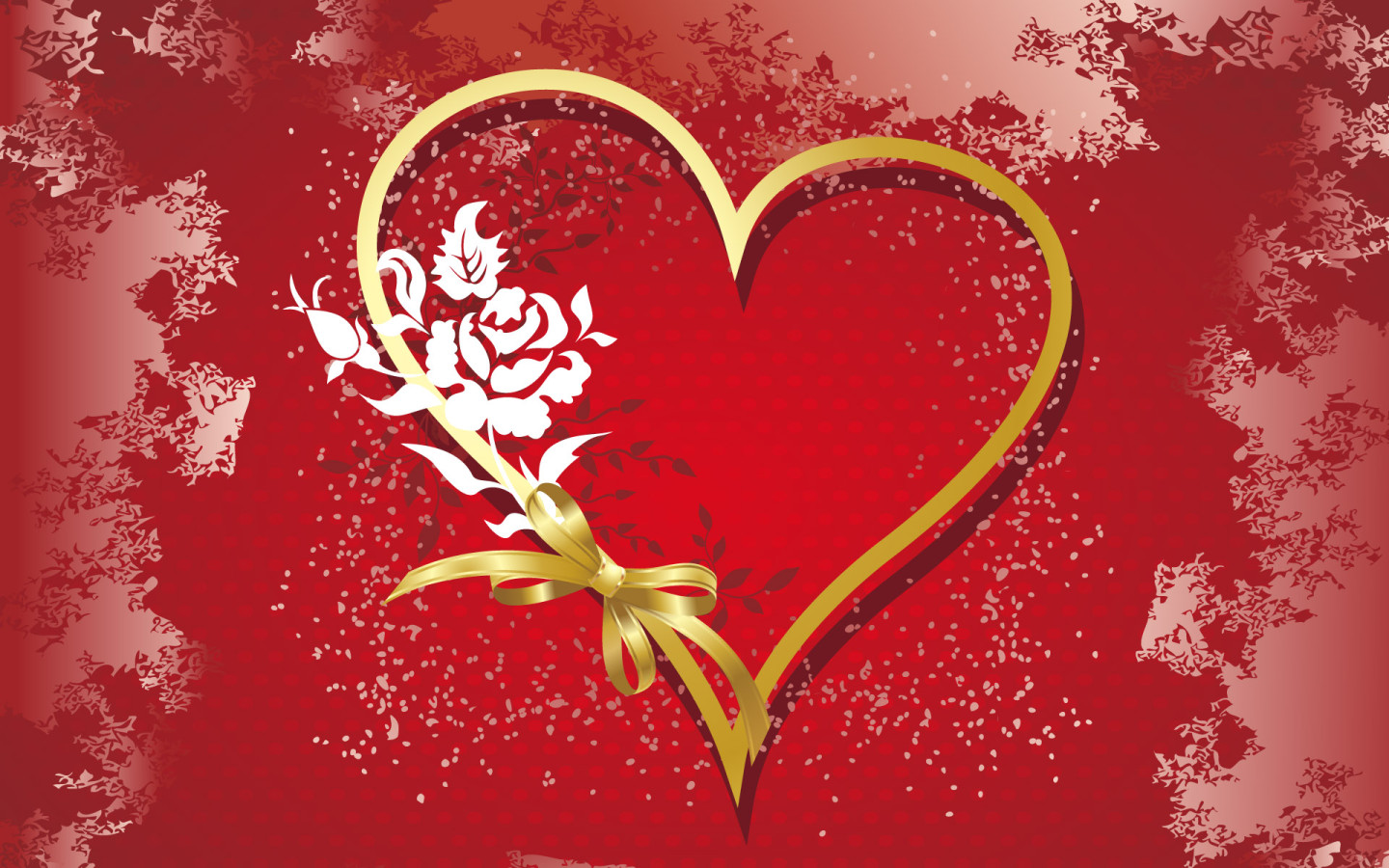 Happy Valentine Wallpaper 14 Feb