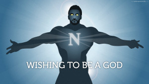 Higuain Napoli Cartoons Wallpaper