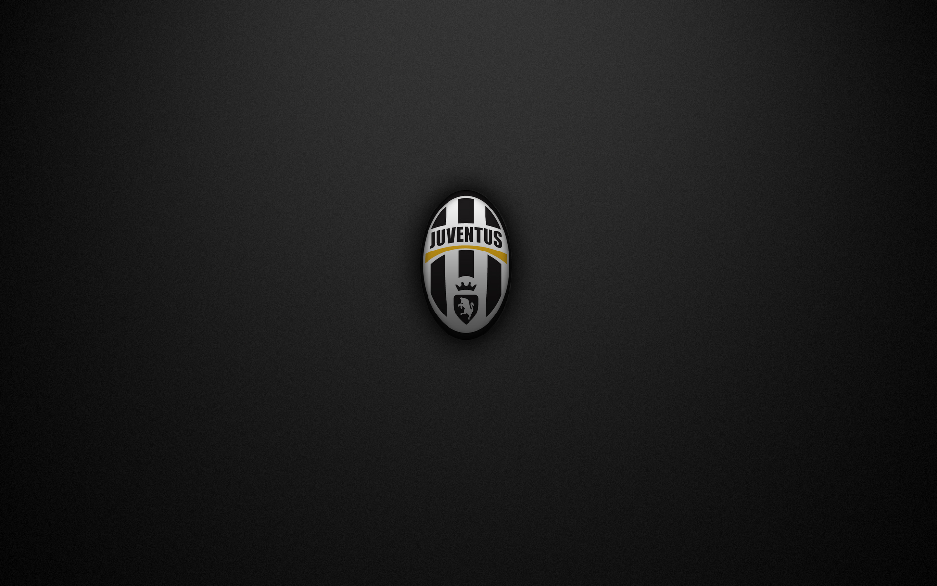 Juventus FC Club Wallpapers HD