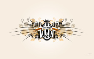 Juventus Logo Wallpaper Widescreen