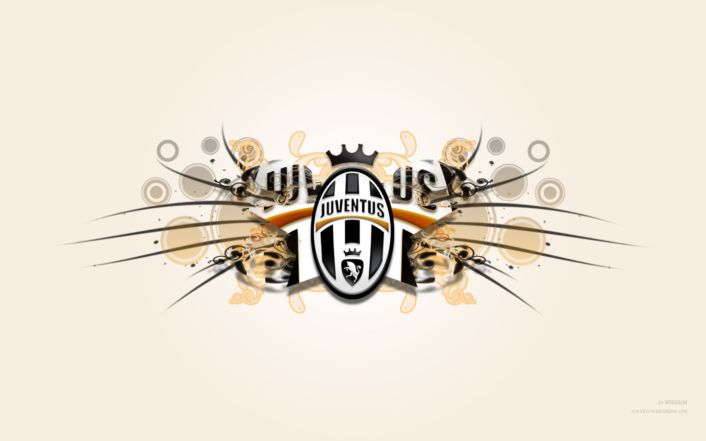 Juventus Logo Wallpaper Widescreen