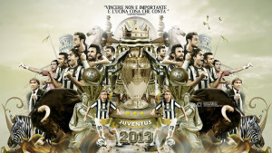Juventus Wallpaper 2015 Free Downloads