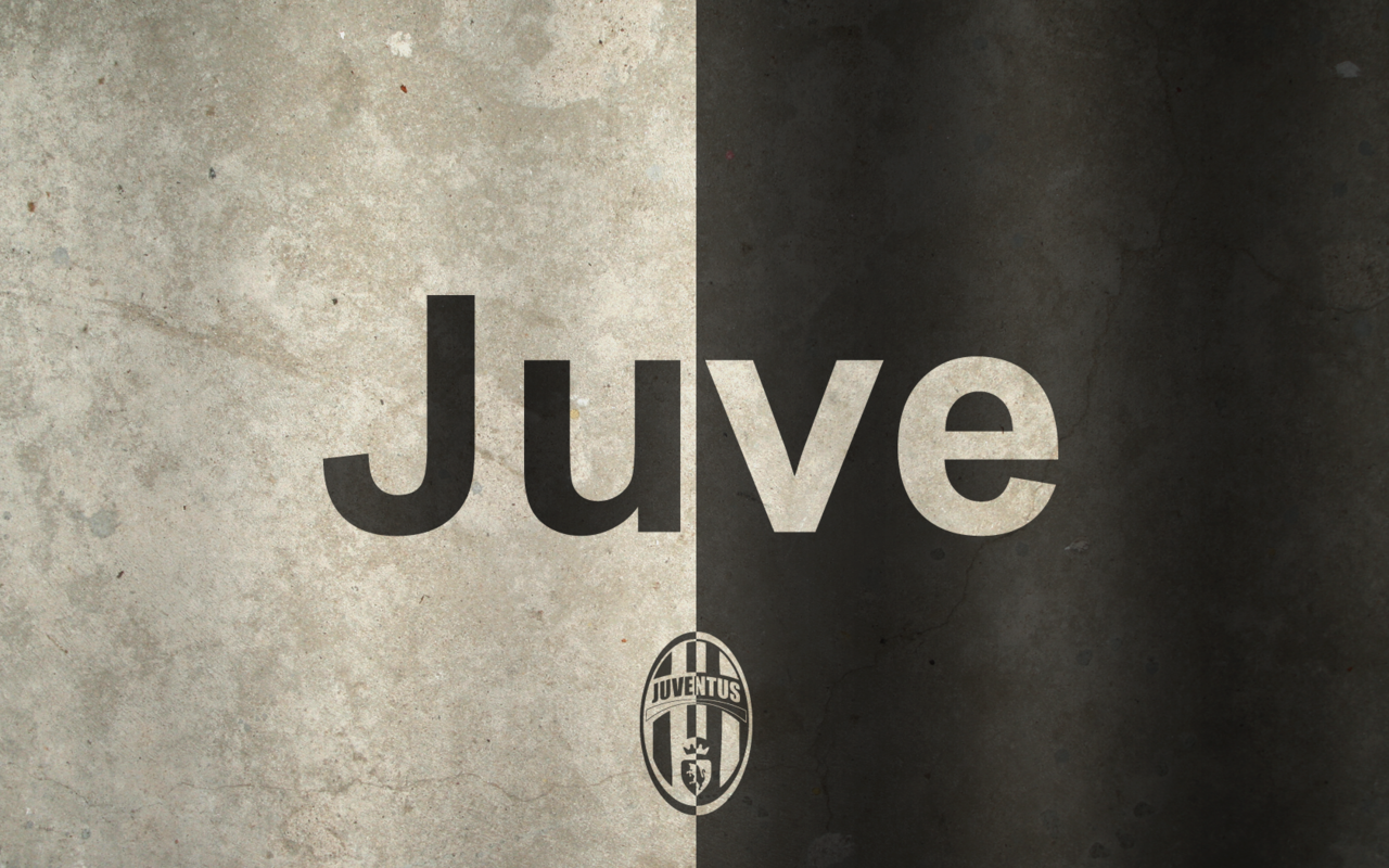 Juventus Wallpaper Android Free Downloads