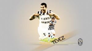 Juventus Wallpaper Free Downloads
