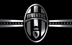 Juventus Wallpaper HD Desktop