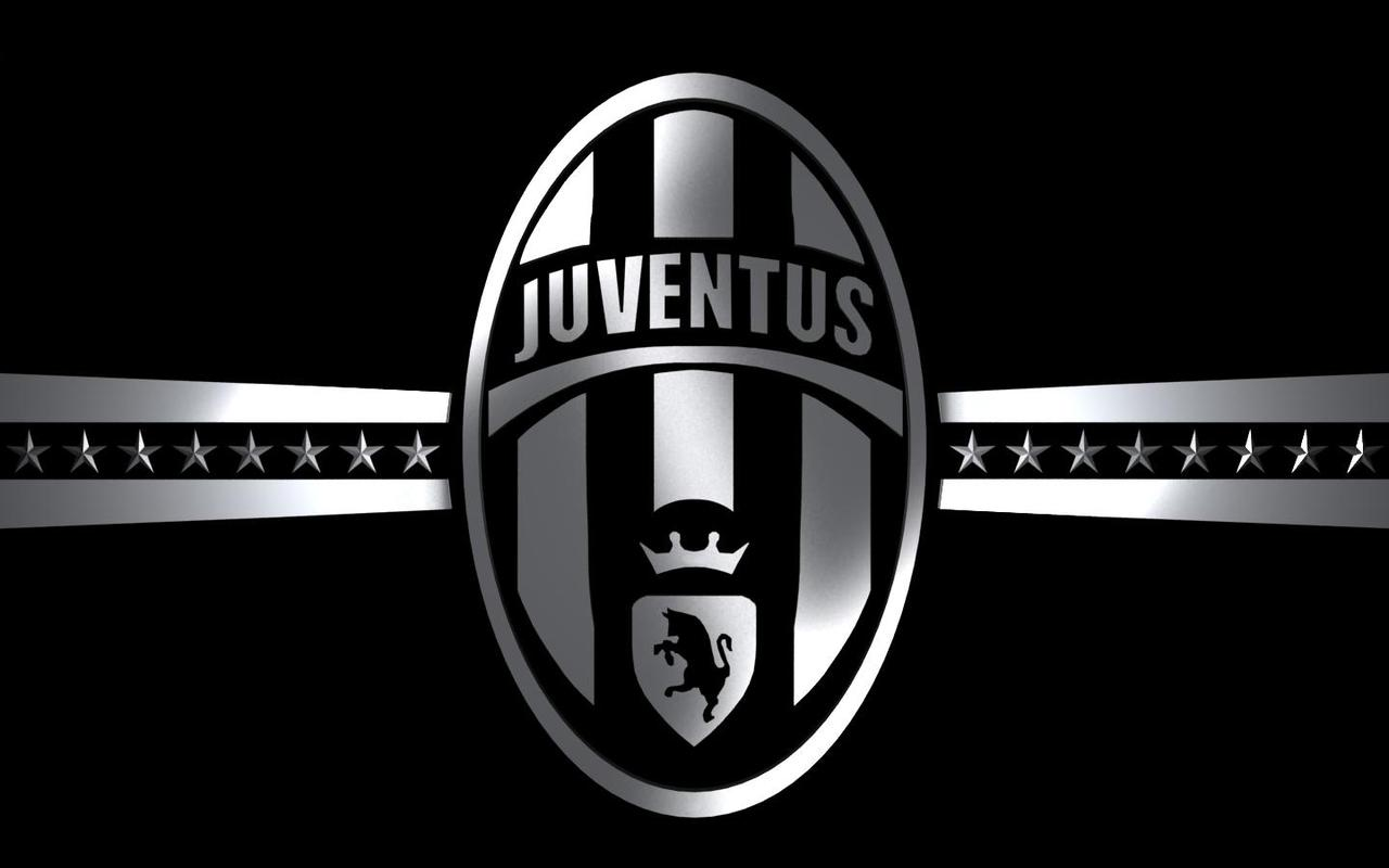 Juventus wallpaper hd desktop 11981 wallpaper walldiskpaper for Sfondo juventus hd