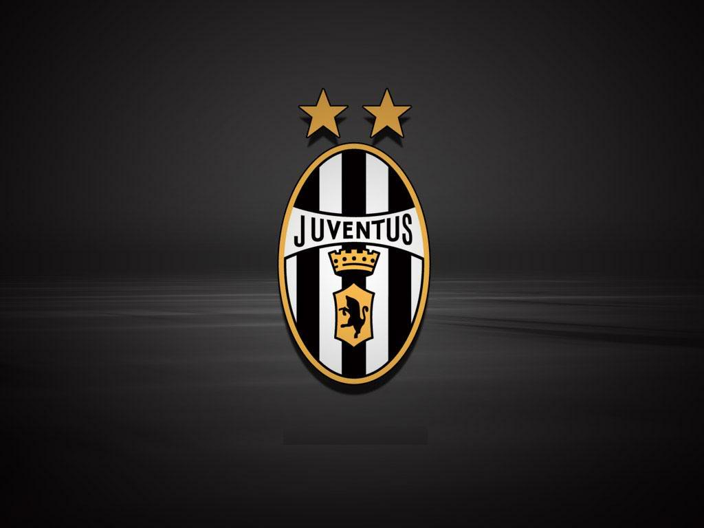 Juventus Wallpaper HD