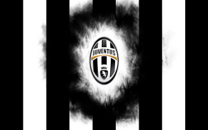Juventus Wallpaper High Definition