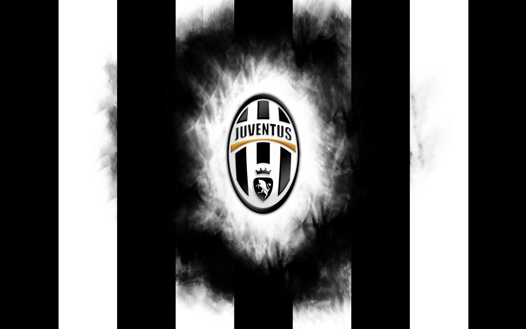 Juventus Wallpaper High Definition Walldiskpaper