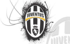 Juventus Wallpaper Iphone Mobiles