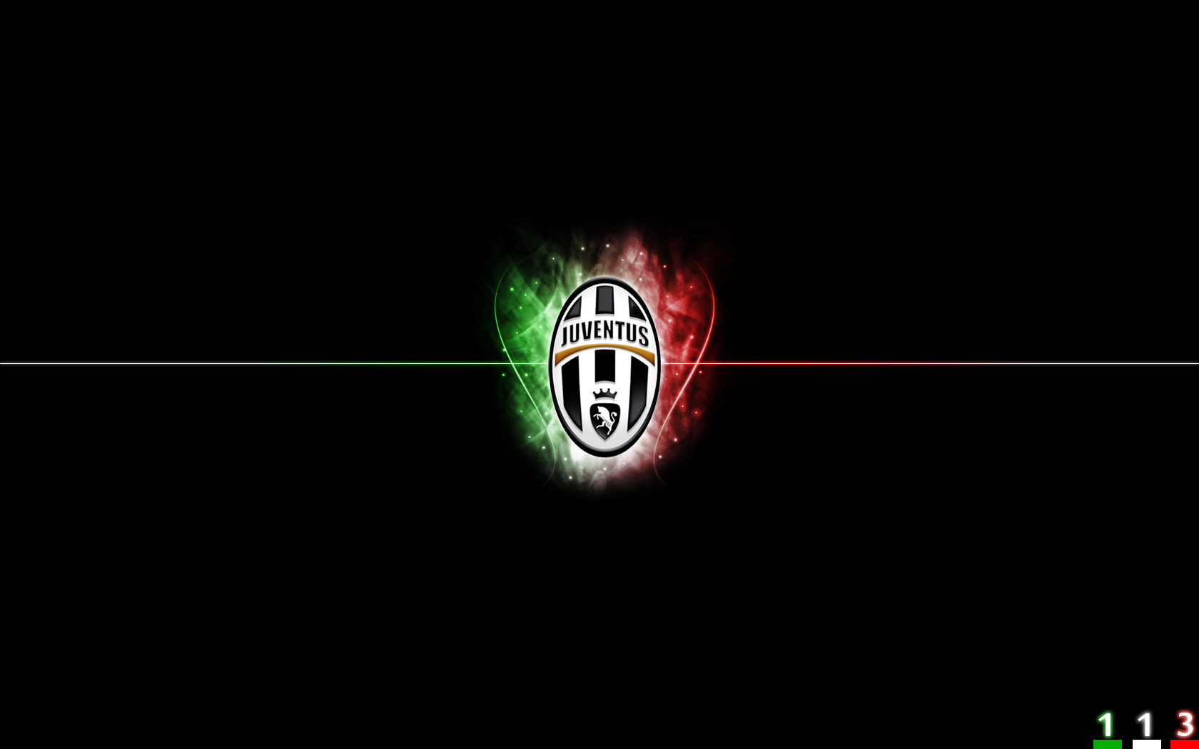 Juventus Wallpaper Iphones HD