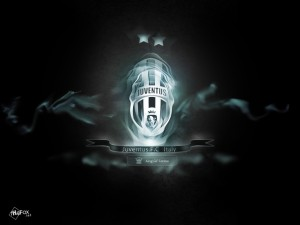 Juventus Wallpaper Logo Free Downloads