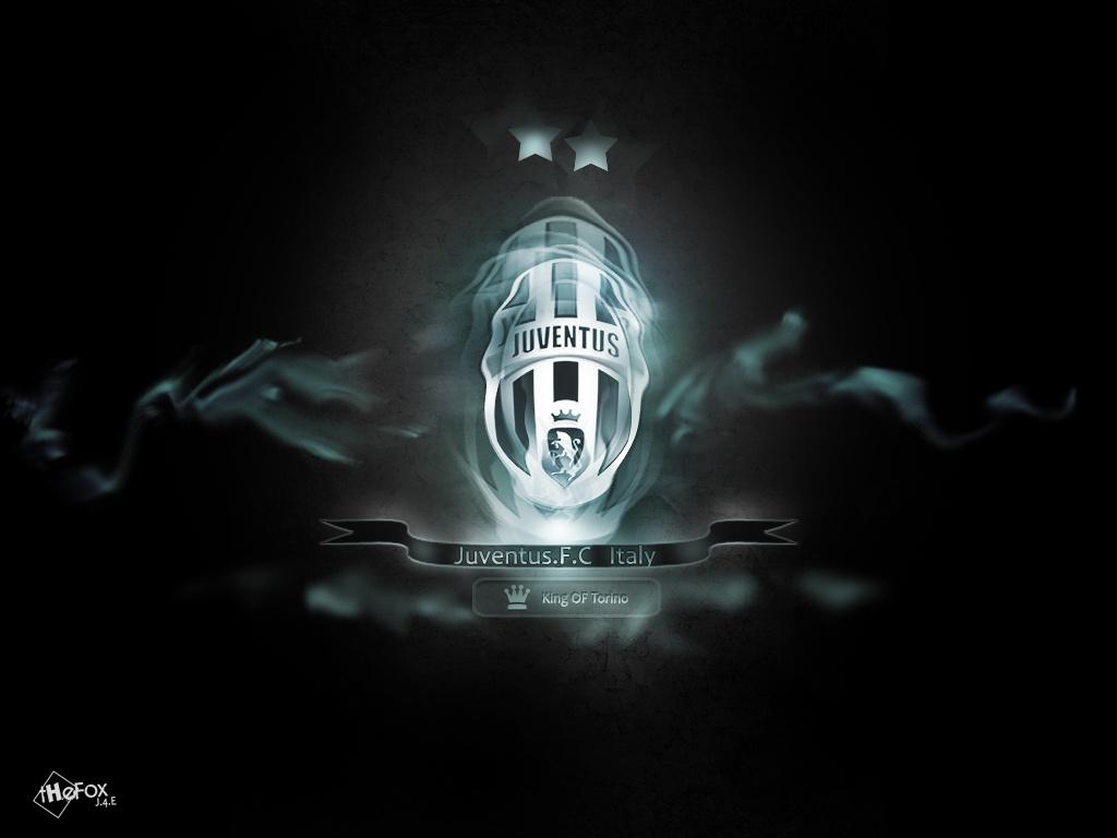 Most Inspiring Wallpaper Logo Juventus - Juventus-Wallpaper-Logo-Free-Downloads  Collection_109259.jpg