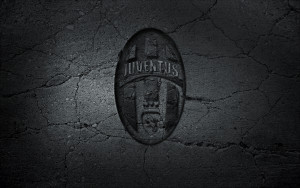 Juventus Wallpaper PC Computer HD