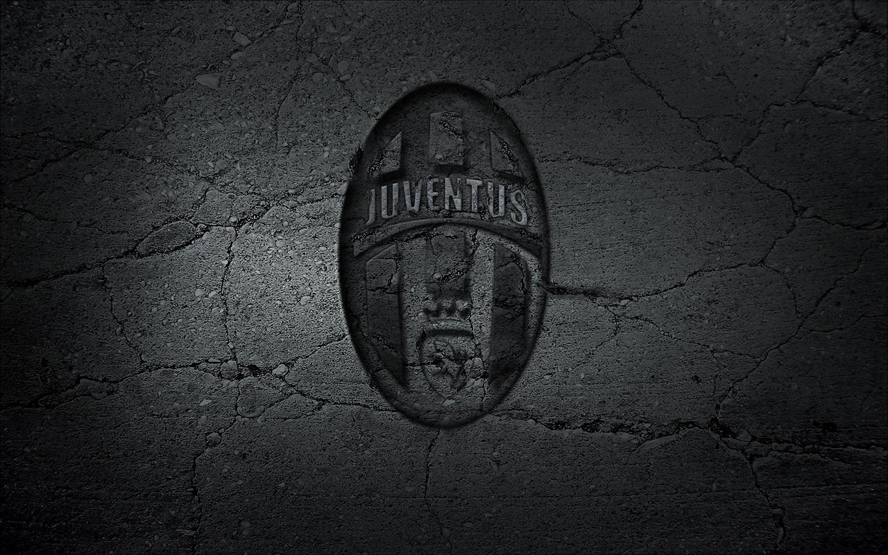 Juventus Wallpaper PC Computer HD