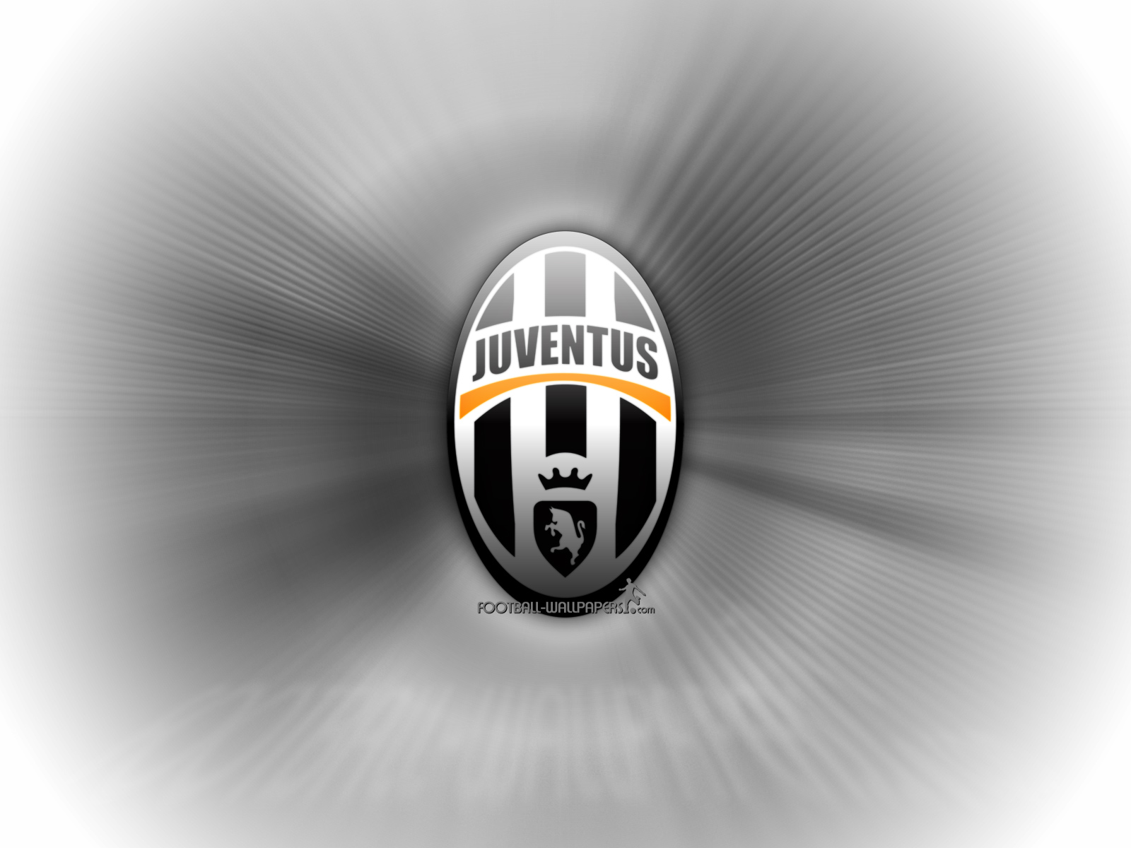 Juventus Wallpaper Widescreen