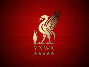 Liverpool FC 2015 Wallpaper Free Downloads