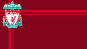 Liverpool FC Wallpaper HD