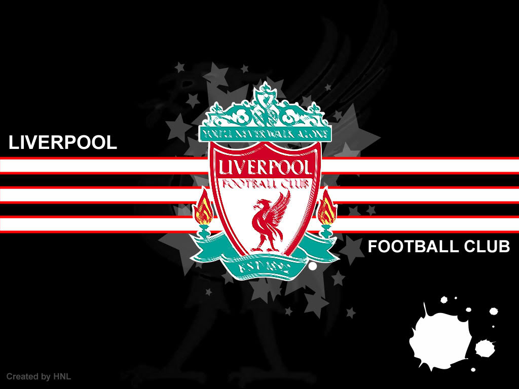 Liverpool Wallpaper Free HD