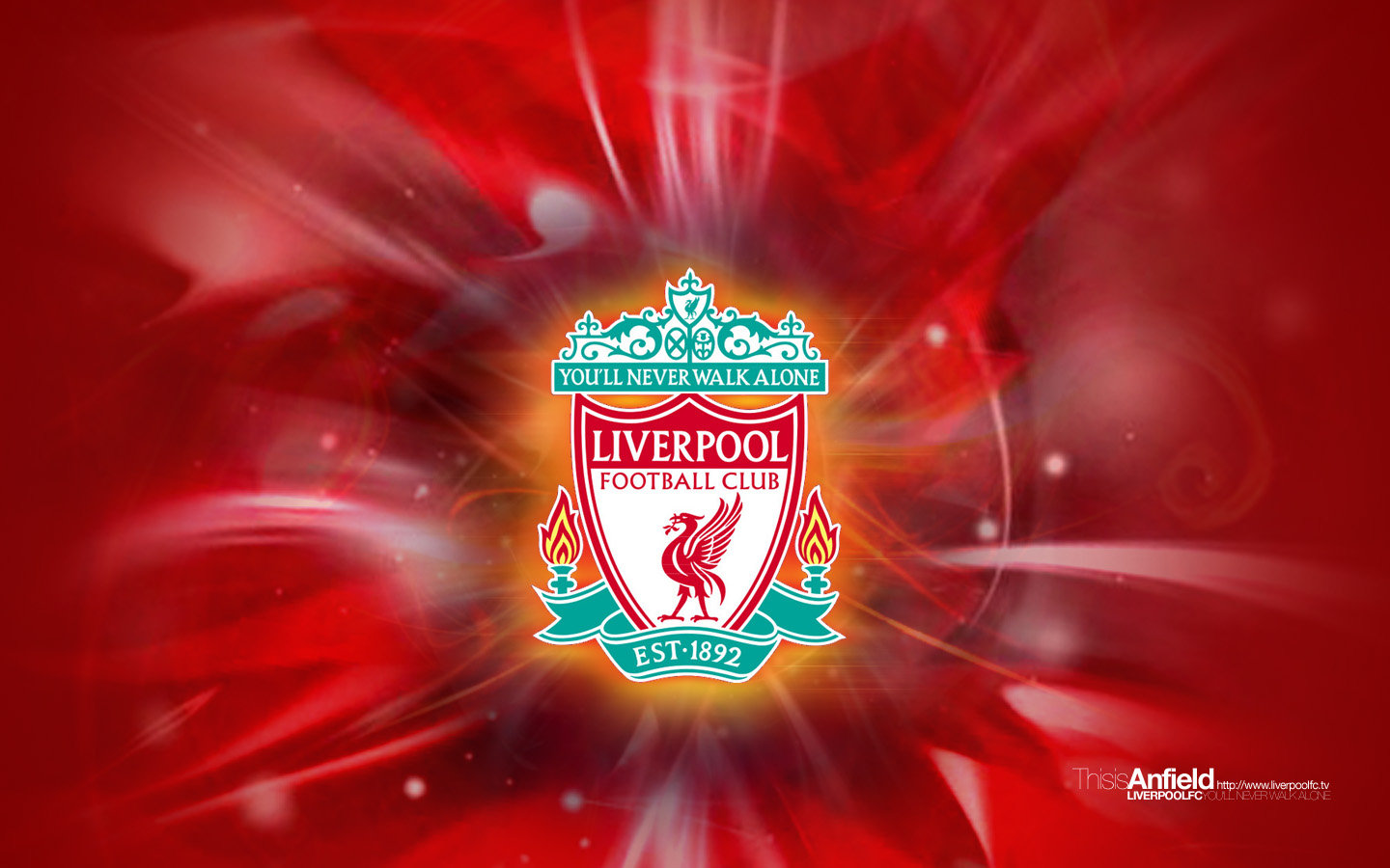 Liverpool Wallpaper HD Download