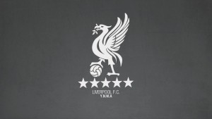 Liverpool Wallpaper High Res