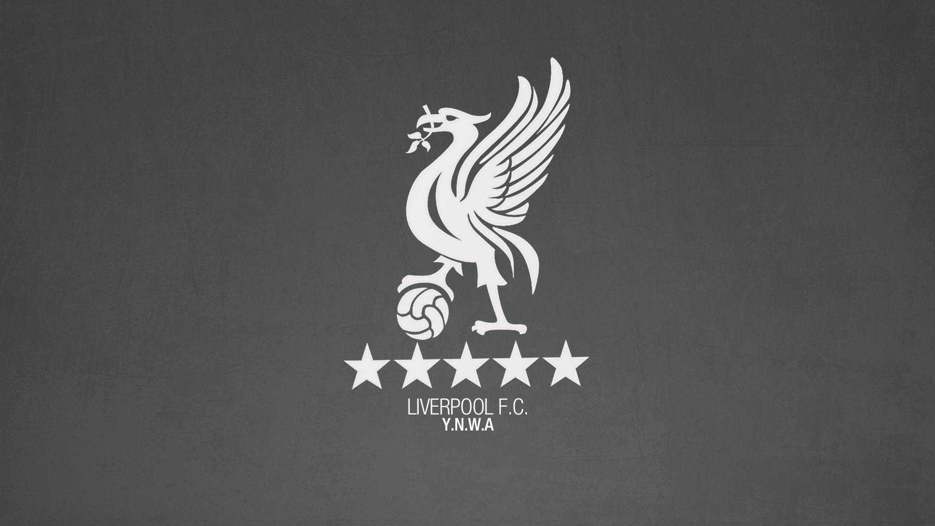 Amazing Wallpaper High Resolution Logo - Liverpool-Wallpaper-High-Res  Collection_667527.jpg