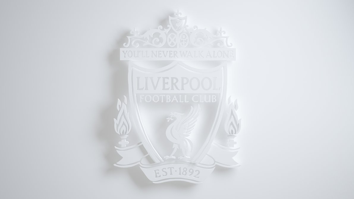 Liverpool Wallpaper Widescreen