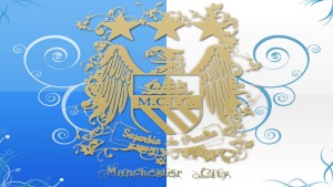Manchester City Wallpaper Computer