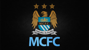 Manchester City Wallpaper Widescreen