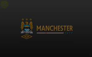 Manchester City Wallpaper Windows Themes