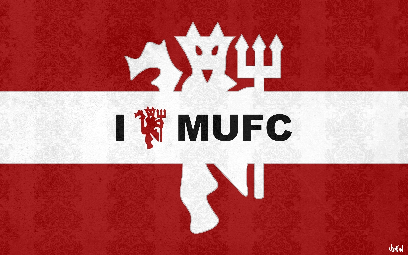 Hd wallpaper manchester united - Hd Wallpaper Manchester United 71