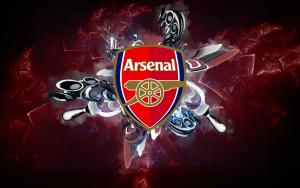 Team Football Arsenal Wallpapers