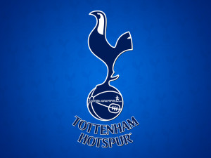 Tottenham Hotspur Wallpaper Desktop Windows