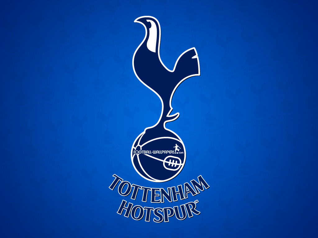 tottenham - photo #3