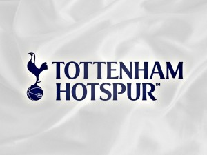 Tottenham Hotspur Wallpaper High Resolution