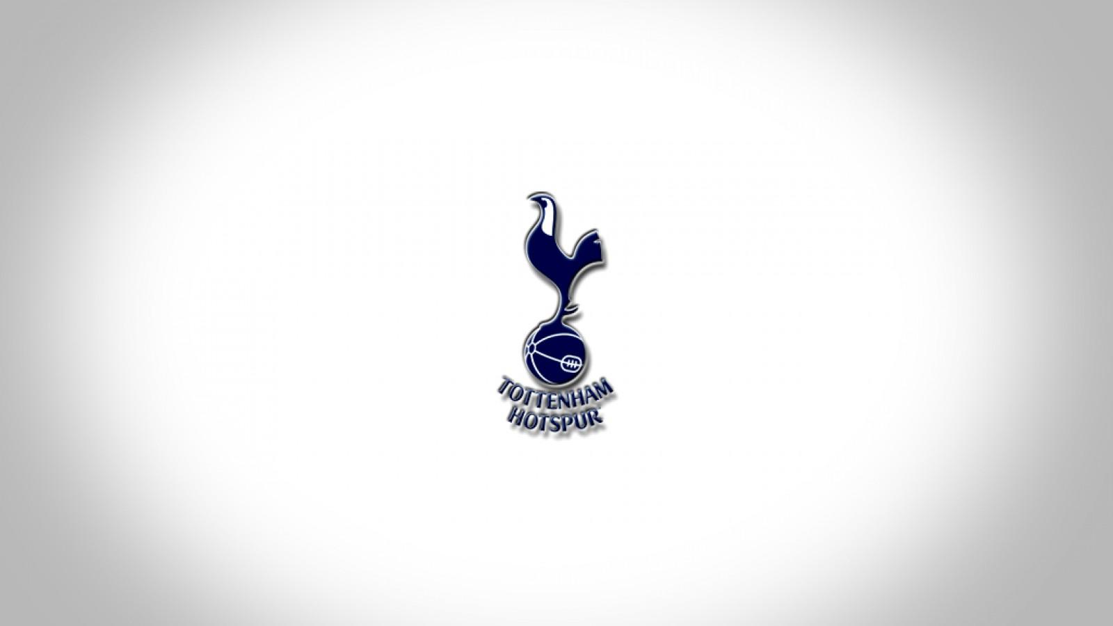 Tottenham Hotspurs Wallpaper 2015