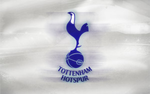 Tottenham Hotspurs Wallpaper PC Desktop