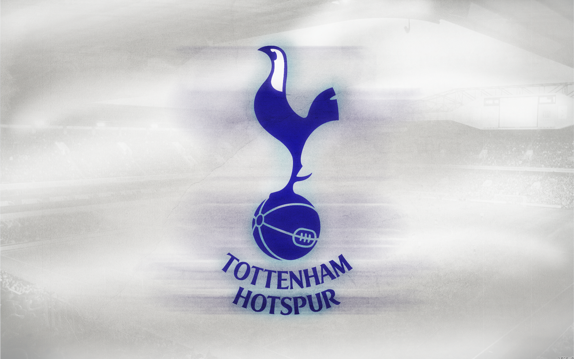 tottenham - photo #9
