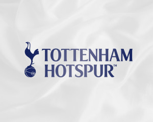 Tottenham Hotspurs Wallpaper Widescreen Windows
